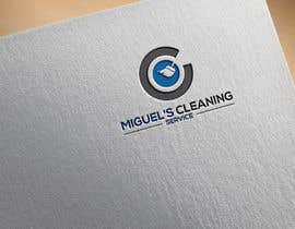 #4 for Miguel's Cleaning Service by secretstar3902