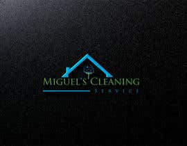 #46 for Miguel's Cleaning Service by rajibkhanraj3151