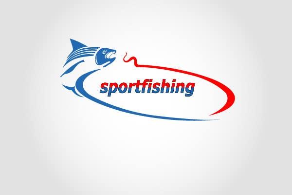 Kilpailutyö #                                        29                                      kilpailussa                                         Logo Design for The Lively Angler or Bait the Hook Buckets  or an original new Brand Name)