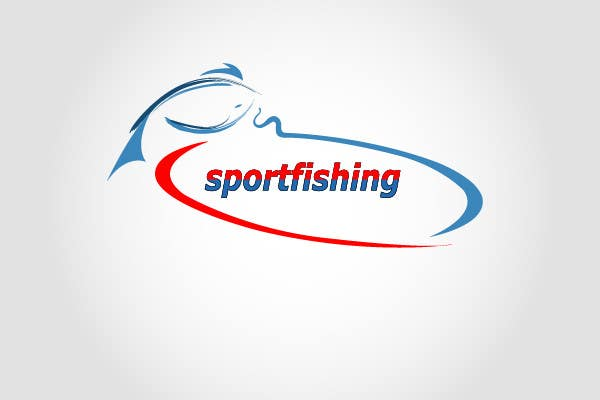 Kilpailutyö #                                        28                                      kilpailussa                                         Logo Design for The Lively Angler or Bait the Hook Buckets  or an original new Brand Name)