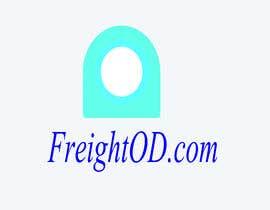 #16 para Design a Logo for Freight Company por MkMerazulIslam
