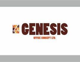 nº 52 pour Create me a Business Logo par aksha87