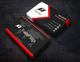 #95 for Make designs for business cards by faisalfachritamb