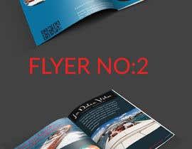 #99 for Design a Flyer by Akheruzzaman2222