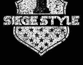 #67 for Redesign my Sheild Logo by genesispaul04