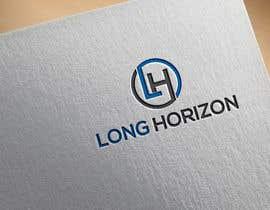 #269 for Long Horizon by logodesignner