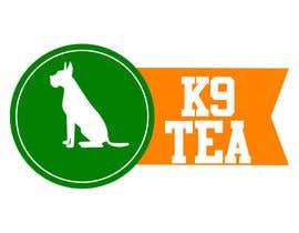 desislavsl tarafından K9 Tea K9 Tea için no 2