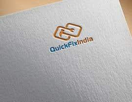 #14 cho Design a Logo for my company bởi somamohanta