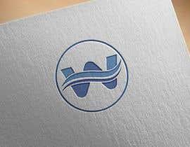 #11 for design fashion logo, like attachment by sumonreza149