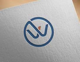 #13 for design fashion logo, like attachment by sumonreza149