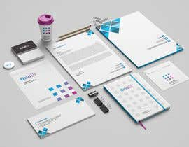 #2 for Build me brand Communication/Elements/Identity! by kowsar5252