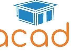 #179 para Logo Design for an Educational Academy de sketcher16