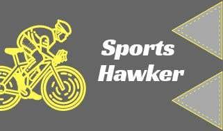 Kilpailutyö #11 kilpailussa Logo design