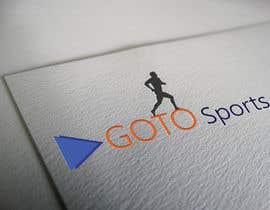 Nro 125 kilpailuun Create Sports Brand Identity käyttäjältä RTTowhid