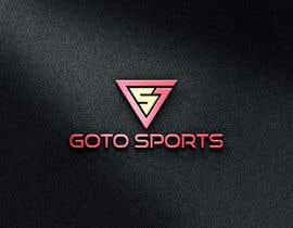 Nro 160 kilpailuun Create Sports Brand Identity käyttäjältä RUBELtm