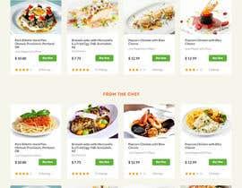 #29 untuk Responsive Website Design oleh lassoarts