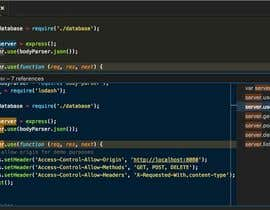 nº 29 pour Javascript champion par RayaLink