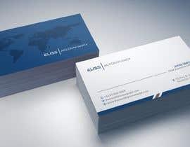 nº 262 pour Logo, Business Card, Letterhead – Accountancy & Tax par wefreebird