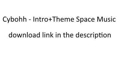 Imagem de                             Sound Design: 10 seconds intro m...