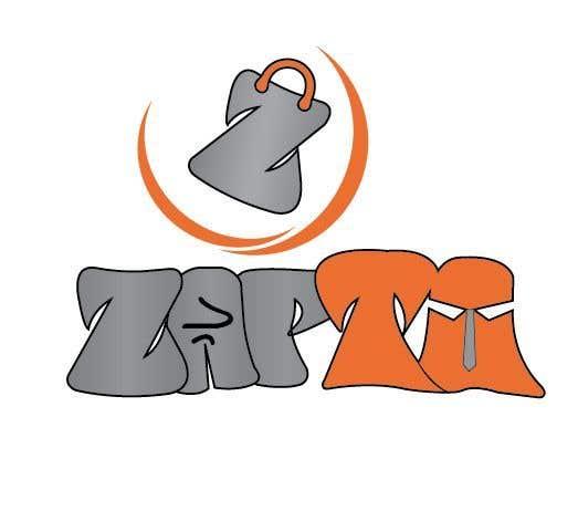 Contest Entry #45 for Design a Logo 2