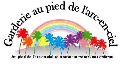 Penyertaan Peraduan #                                        252                                      untuk                                         Logo Design for End of the rainbow