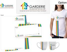 #92 pentru Logo Design for End of the rainbow de către arty23
