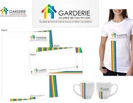 #88 pentru Logo Design for End of the rainbow de către arty23