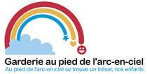 Graphic Design Entri Peraduan #41 for Logo Design for End of the rainbow