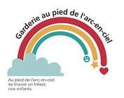 Graphic Design Entri Peraduan #44 for Logo Design for End of the rainbow