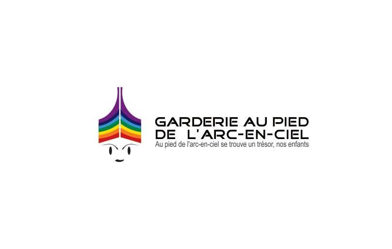 Penyertaan Peraduan #                                        248                                      untuk                                         Logo Design for End of the rainbow