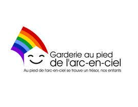 #240 pentru Logo Design for End of the rainbow de către karoll
