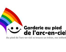 #22 para Logo Design for End of the rainbow por karoll