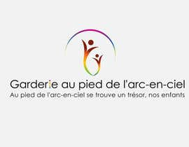#58 pentru Logo Design for End of the rainbow de către designcreativevw