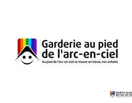 #226 para Logo Design for End of the rainbow por Dewieq