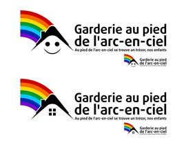 #278 pentru Logo Design for End of the rainbow de către Dewieq