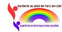 Graphic Design Entri Peraduan #57 for Logo Design for End of the rainbow
