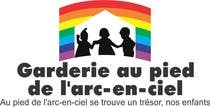 Graphic Design Entri Peraduan #96 for Logo Design for End of the rainbow