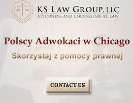 #18 for Banners for a law company by pdhruv20
