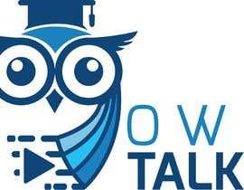 Nro 12 kilpailuun Logo Animation käyttäjältä Fordelse