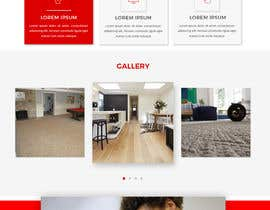 #7 for Design Responsive Website For Local Business by Codeitsmarts