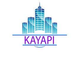 #49 untuk Design a logo for our construction company oleh samantaabhijit7