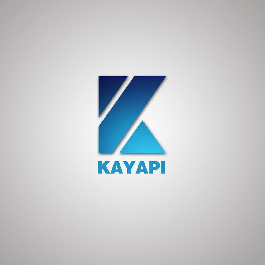 Penyertaan Peraduan #                                        25                                      untuk                                         Design a logo for our construction company