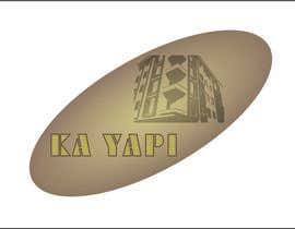 #46 untuk Design a logo for our construction company oleh chaz19020