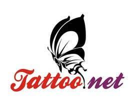 #67 cho Design a Logo for Tattoo.net bởi porderanto