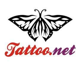 #68 cho Design a Logo for Tattoo.net bởi porderanto