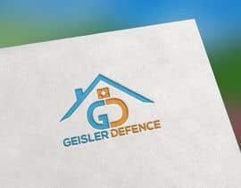 konokkumar tarafından House Style Branding Brochure Web için no 283