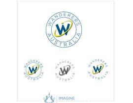 #46 для New Travel Company Logo design от rananyo