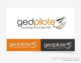 nº 70 pour Concevez un logo for a website par OMARPC