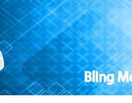 #174 for Message Banner Design for Palringo Limited by dinezatwork