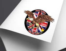 nº 12 pour Design a logo for scouts par aqibzahir06